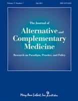 journalofalternativeandcomplementarymedicinethe1
